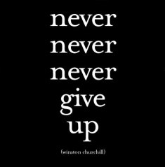 M93~Never-Give-Up-Winston-Churchill-Posters