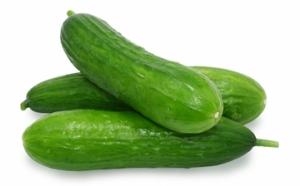 pic_cucumbers1