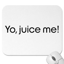 yom_juice_me_text_disney_mousepad-p144714621593630288en7lc_216