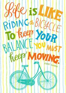 albert,einsten,balance,bicycle,life,quotes-a4fcba3800b86b899224543d3d30937d_h