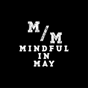 Mindful-in-May-300x300