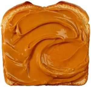 article-new_ehow_images_a07_tc_8v_tell-peanut-butter-goes-bad-800x800