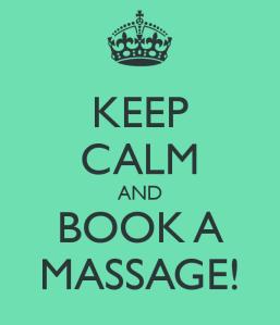 keep-calm-and-book-a-massage-4