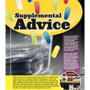 Supps 1