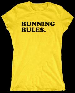 running_rules_womens_graphic_t_shirt_sunshine__54096.1347859288.700.774