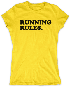 running_rules_womens_graphic_t_shirt_sunshine__54096.1347859288.700.774