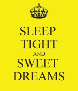 sleep-tight-and-sweet-dreams