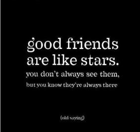 72-friendship-quotes