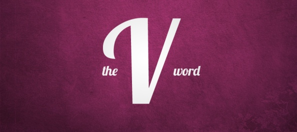 v-word1
