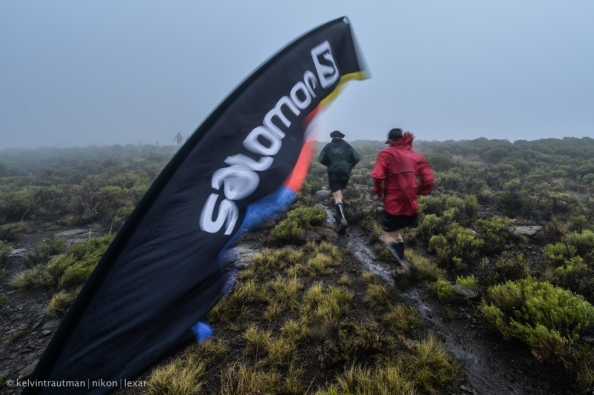 20131116_pureadventures_skyrun__event-1021