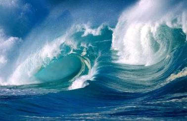 motion-of-the-ocean
