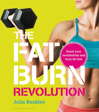book-review-the-fat-burn-revolution-by-julia-buckley